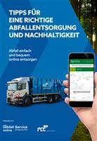 ebook-tipps-für-die-richtige-abfallentsorgung-abfall-service-online