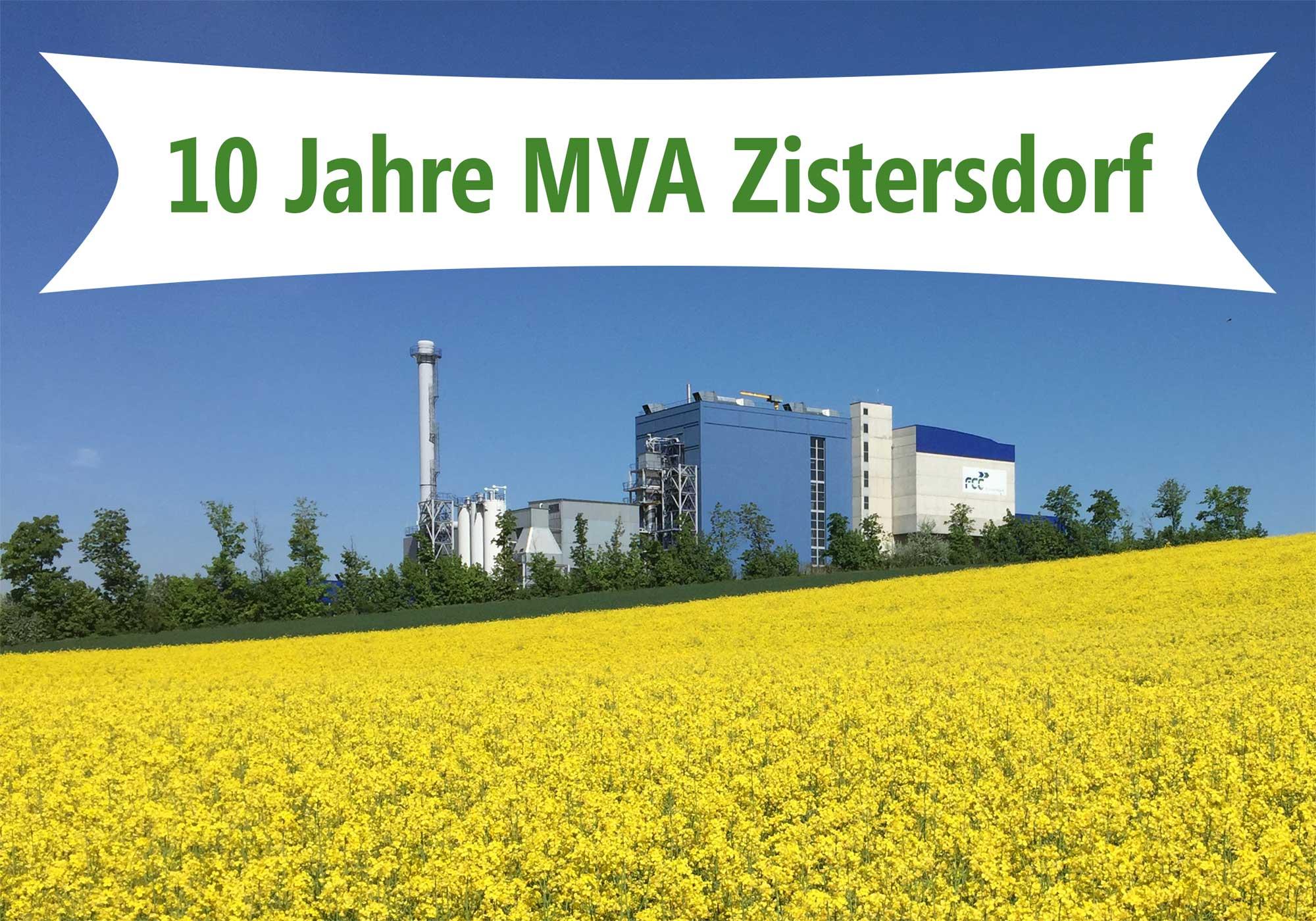 10-jahre-fcc-zistersdorf-abfall-service-online