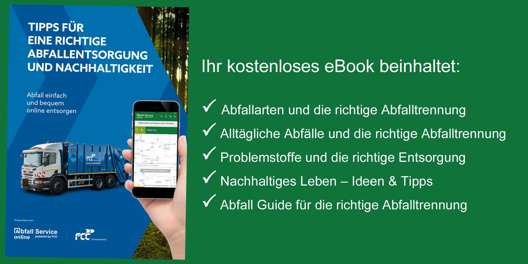 abfall-service-online-ebook-banner