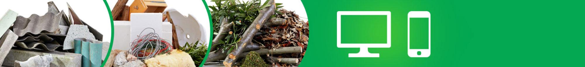 abfallarten-einfach-online-entsorgen