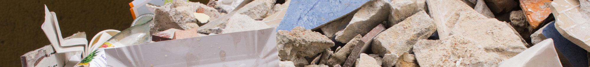 bauschutt-baurestmassen-container-mulde-entsorgen