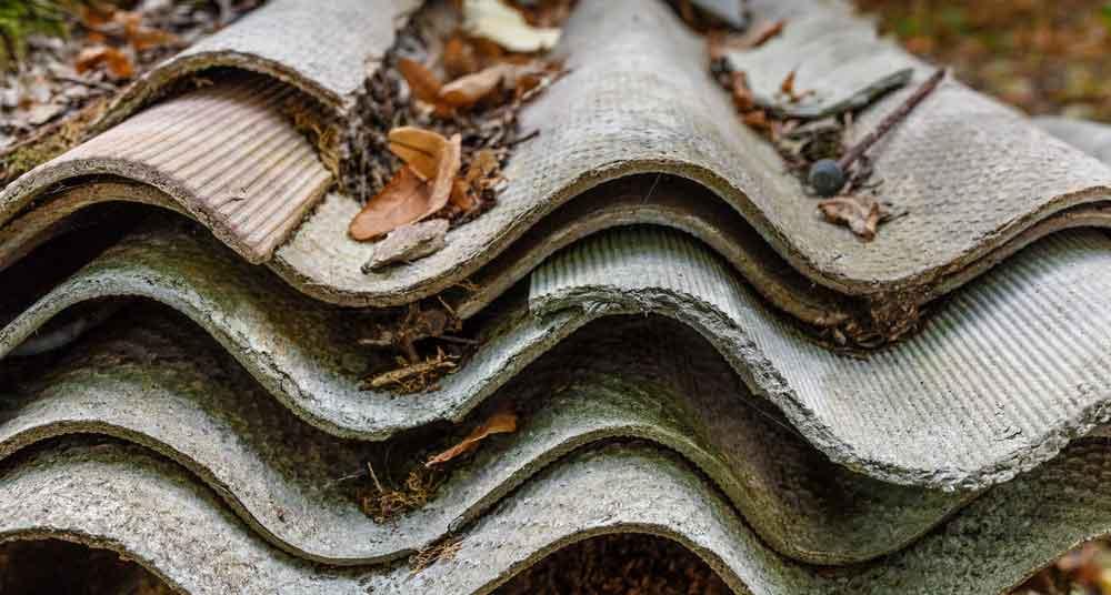 baustellen-asbest-eternit-entsorgen