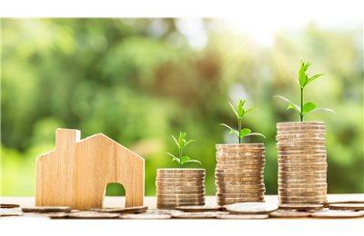 Haus bauen, renovieren, abreißen - Der Lebenszyklus eines Hauses