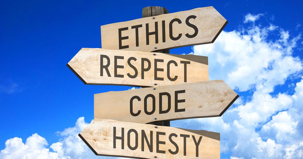 fcc-abfall-service-online-respektfull-ehrlich-kommunizieren