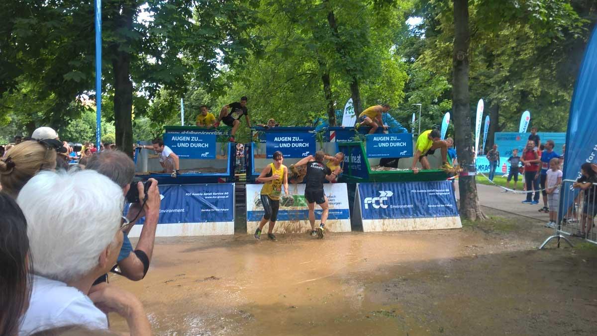 fcc-mulde-abfall-service-online-grazathlon-2018-1