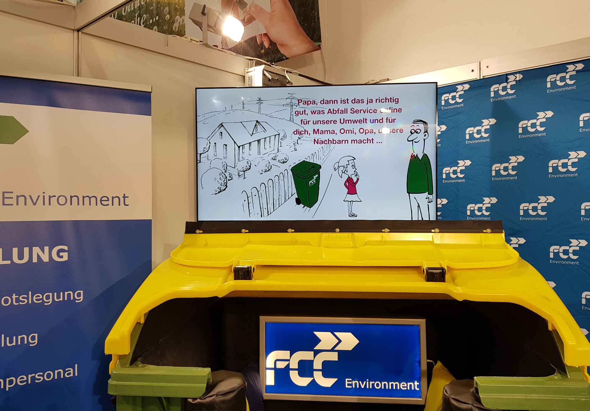 fcc-video-abfall-service-online-abfall-entsorgung-haeuselbauermesse-graz