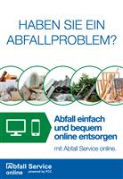 flyer-abfall-richtig-entsorgen-abfall-service-online