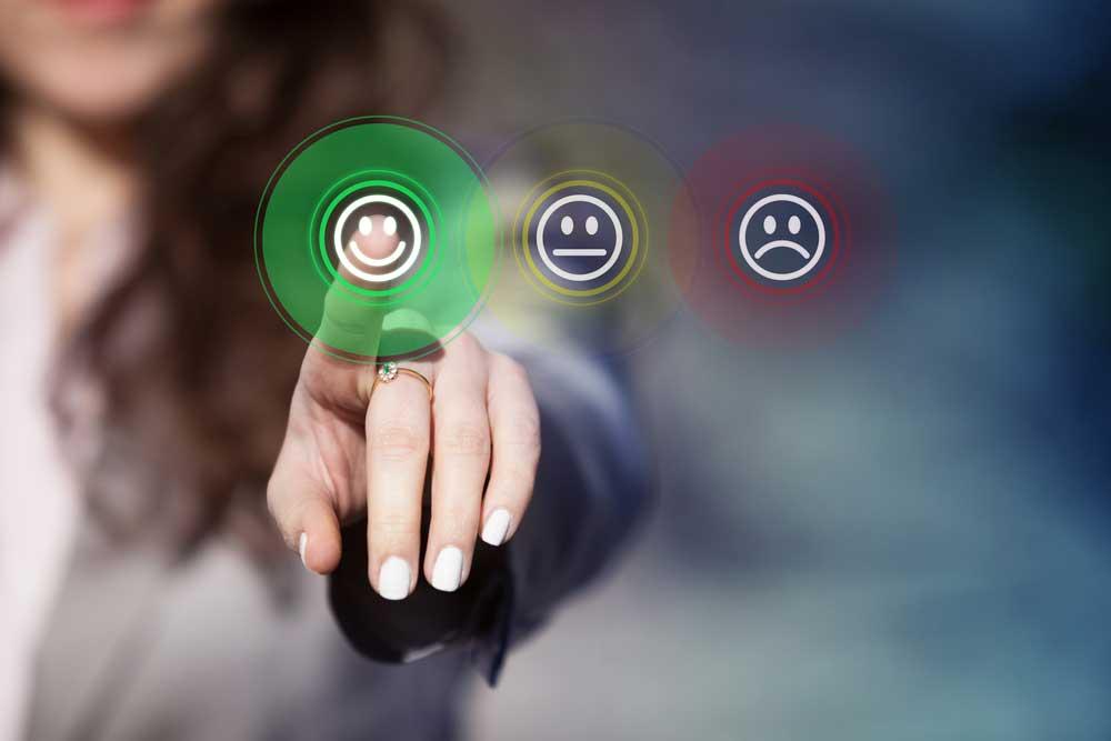 kundenzufriedenheit-bei-abfall-service-online