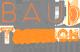 partner-bautastisch-logo
