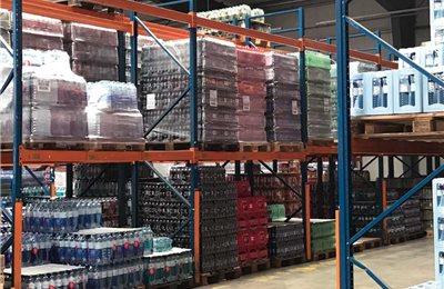 PET-Abfall: Der Kunststoff mit enormem Recyclingwert