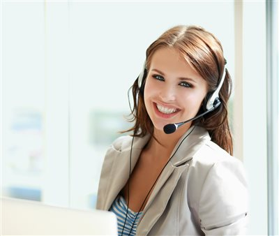 Die kostenlose Hotline bei Abfall Service online