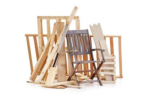 abfallart abfallserviceonline. Black Bedroom Furniture Sets. Home Design Ideas