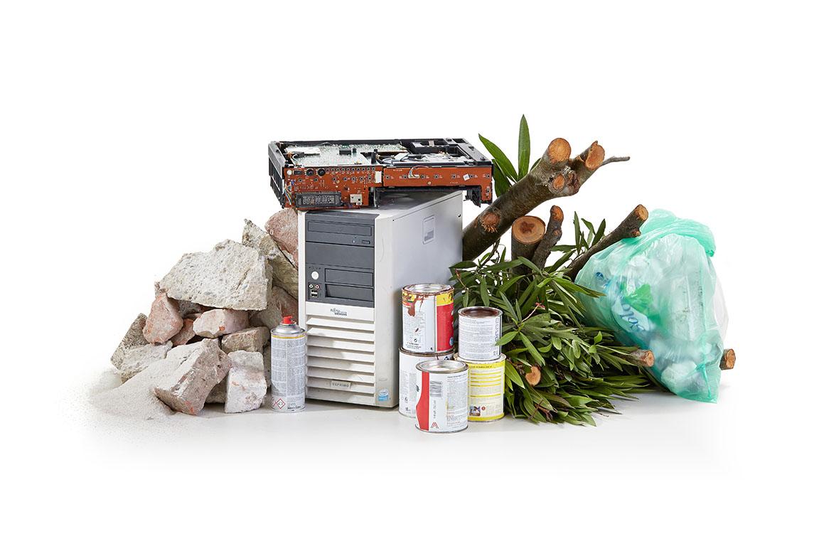 sperrm ll einfach und bequem online entsorgen abfallserviceonline. Black Bedroom Furniture Sets. Home Design Ideas