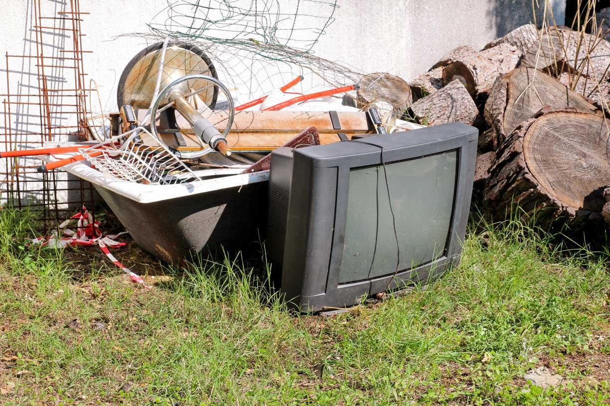 wie-entsorge-ich-mischabfall-richtig-fcc-abfall-service-online
